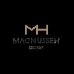 Magnessun